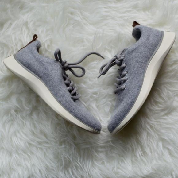 c03350e2 Dr. Scholl's Shoes   Nwt Dr Scholls Freestep Sneaker Size 7   Poshmark